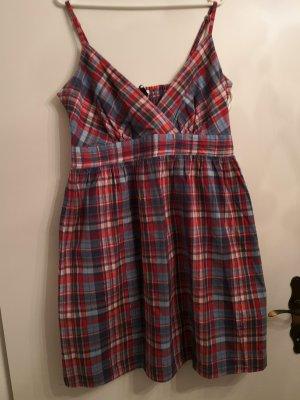 Sommer Kleid gr. 40