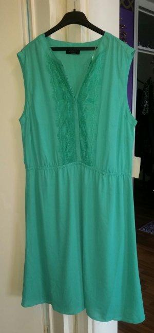 Sommer Kleid Gr. 42 / 44