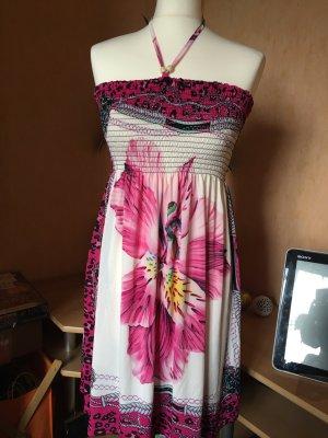 Sommer Kleid große 36/38