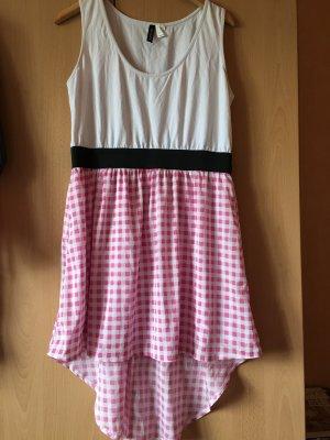 Sommer Kleid große 44/46