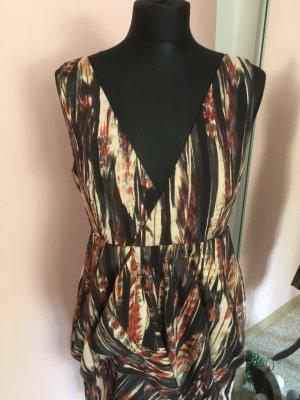 Sommer Kleid H&M Gr 40