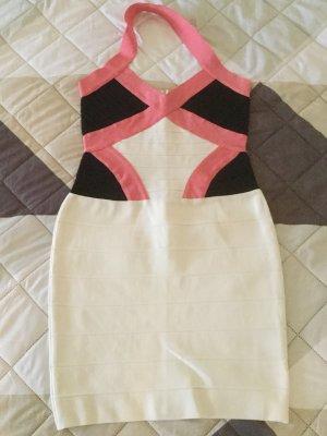Sommer Kleid Herve Leger
