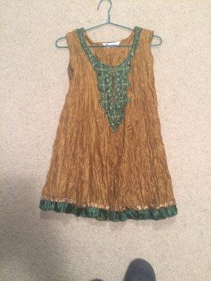 Mittelalter kleider gunstig ebay