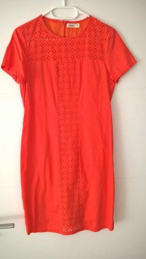 Sommer Kleid Lavand Gr.S Neu!