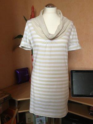 Sommer Kleid/minikleid große S