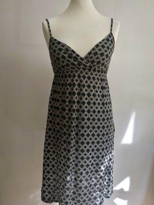 Sommer Kleid Pimkie Muster S/M