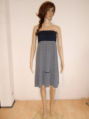 Sommer-Kleid - Rock - Top Drei in einem