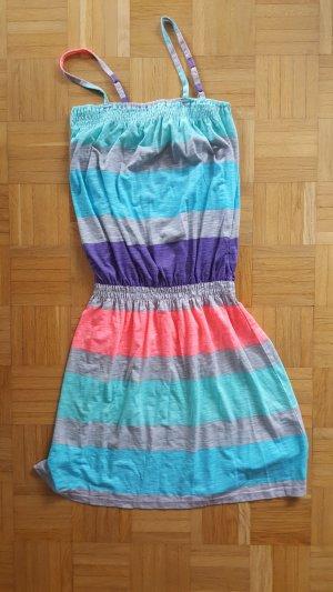 Sommer Kleid / Trägerkleid