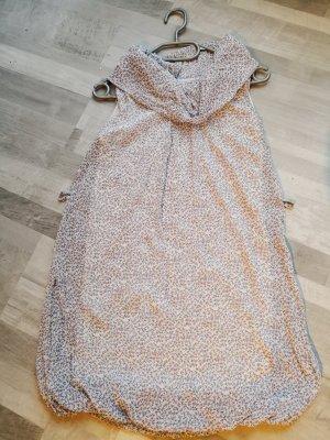 Sommer Kleid, Tunika gr. S