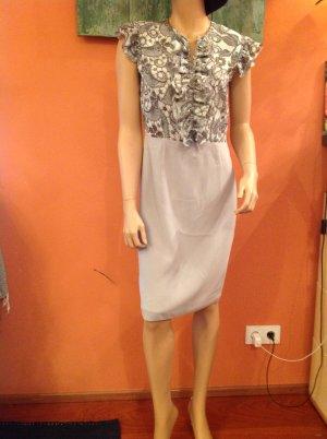 Sommer Kleid von Basler