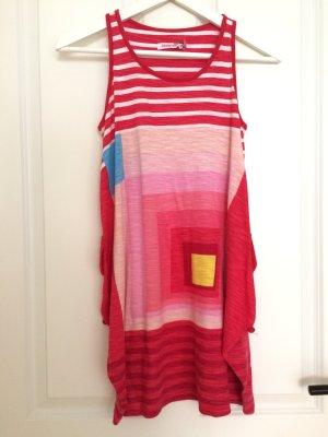 Sommer Kleid von Desigual in der Größe 11/12 Jahre.