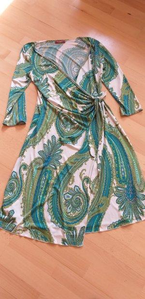 sommer Kleid von Fifilles Paris