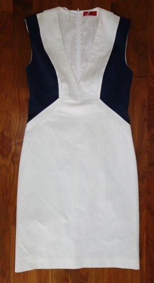Sommer Kleid von HUGO BOSS