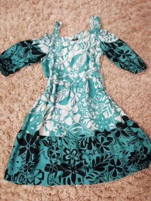 Sommer Kleid von Jones