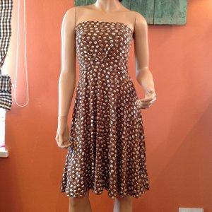 Sommer Kleid von Mango
