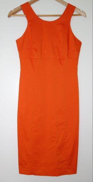 Sommer Kleid von Marella