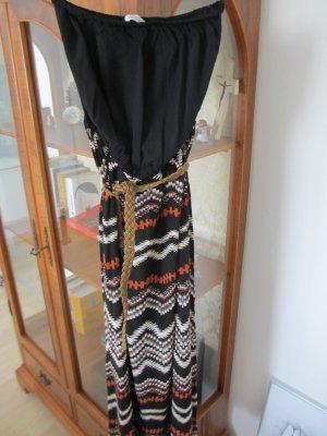 *** sommer kleid von new look **