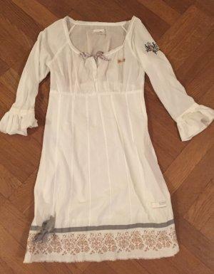 Sommer Kleid von odd Molly