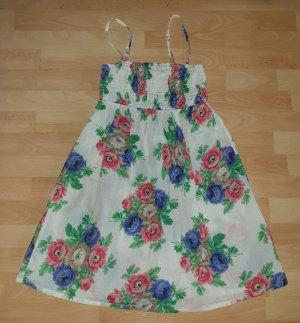 Sommer Kleid von Only Gr. M