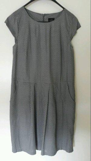 Sommer Kleid von Opus , neu , Größe 40