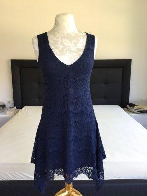 Sommer Kleid von Patrizia Pepe