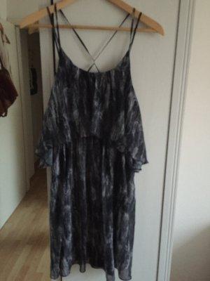 Sommer-Kleid von Pepe-Jeans