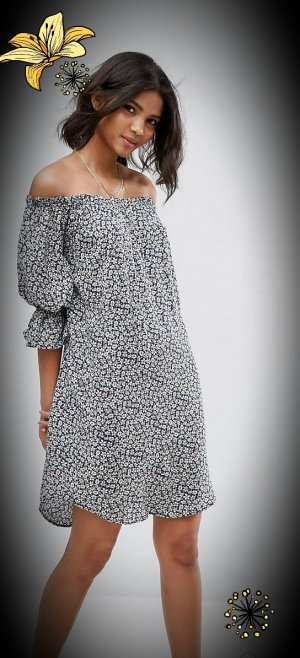 ☆Sommer Kleid von VILA☆