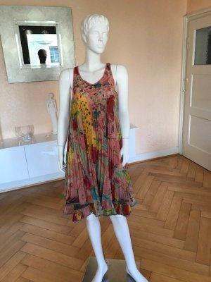 c2fff60b1b4 Sommer-Kleid von Wunderkind. Wunderkind