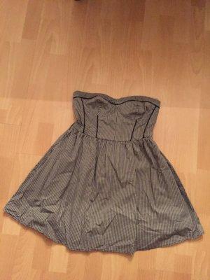 Sommer Kleid von zara