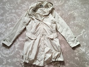 Sommer  Long  Jacke in Größe 42 von APANAGE