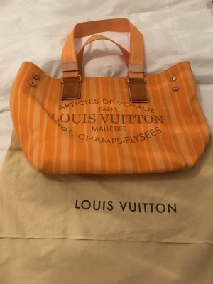 Sommer Louis !! Limited Edition !!