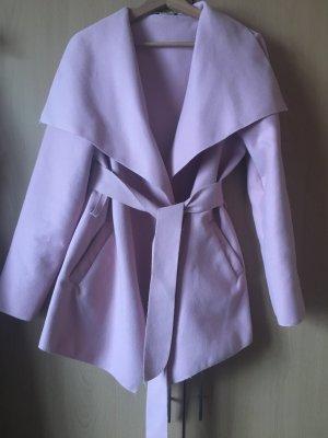 Sommer Mantel Größe M