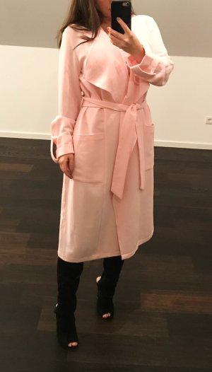 Sommer Mantel von Vero Moda M