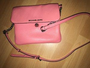 Sommer Michael Kors Tasche