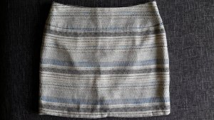 BAF Mini rok veelkleurig