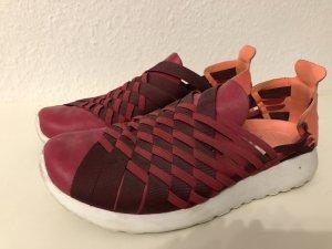 Sommer Nike