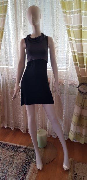 Sommer oder Herbst Kleid