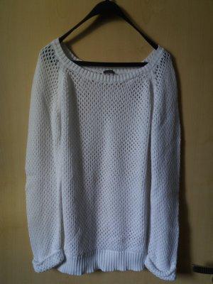 Sommer Pullover