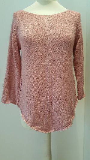 Sommer-Pullover