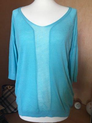 Sommer Pullover große L