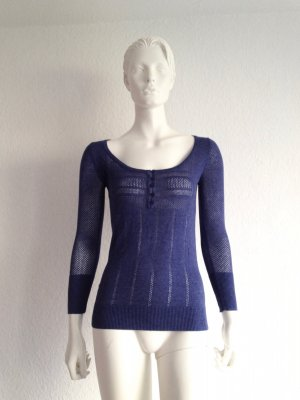Sommer Pullover Mango XS New