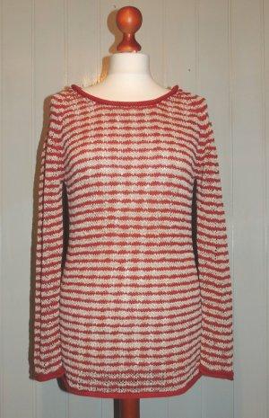 Sommer - Pullover von BC WOMAN Größe 36