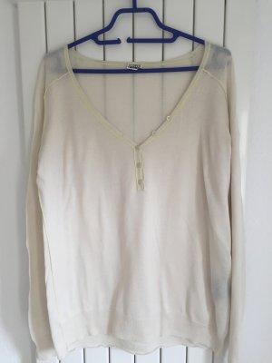 Sommer-Pullover von Closed