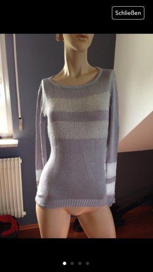 Sommer Pullover von Reken Maar NEU