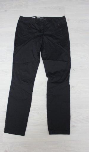 SOMMER SALE - Promod Zipper Hose - SOMMER SALE