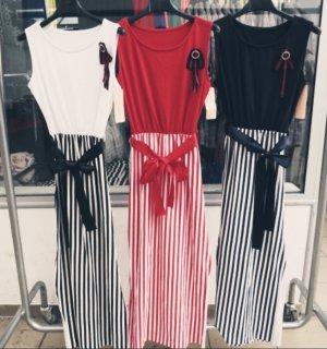 SOMMER SALE ☆Schön Italienische Kleid ☆