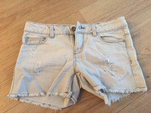 Sommer Sale - Shorts von Only