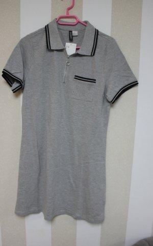 SOMMER SALE - T-Shirt Kleid - SOMMER SALE