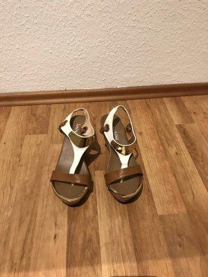 Sommer Sandalen