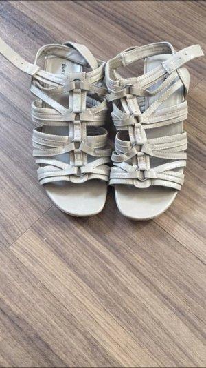 Sommer Sandalen Größe 40